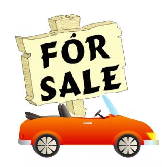 First Choice Car Buyer – How To Sell Your Car Today